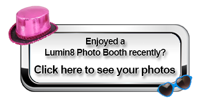 Lumin8 Photo Booth Gallery