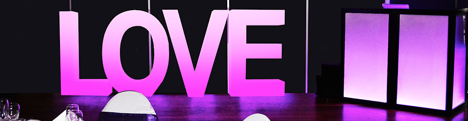 Header-Giant-LOVE-Letters