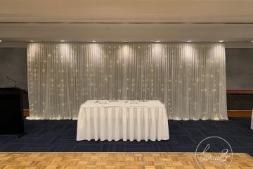 6m-Fairy-Light-Backdrop-no-swag-width-800px