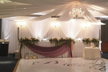 Backdrop-Chandelier-Backdrop-9m-at-Duxton-800px-with-logo