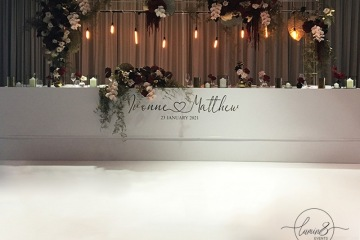 Truss-Backdrop-Lumin8-Events-800px-gallery-image