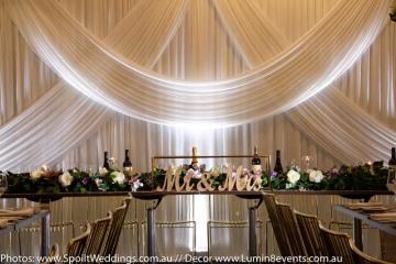 190430-bells-0202-gold-frame-bridal-table