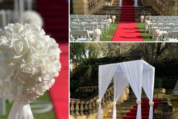 2019.07.06-Ceremony-Decor-at-Caversham-House-Arwa-Jake-Wedding