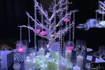 2019.08.06-Centrepiece-at-Crown-Arwa-Jake-married-on-2019.07.06
