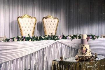 5-Bridal-Table-Florals