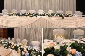 8-Bridal-Table-Florals