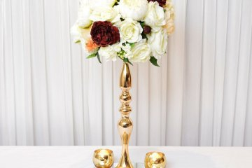 CP-Gold-Burgundy-0010