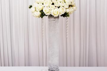 CP-swarovski-Crystal-Cylinder-White-Roses