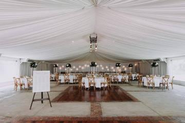 Old-Broadwater-Farm-Weddings