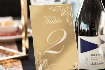 Table-Number-lumin8-181110-0076