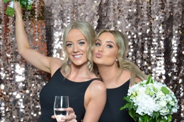 Photo-Booth-Backdrop-Rose-Gold-Large-Sequins-Jayme-Ethan