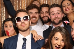 Photo-Booth-Backdrop-Rose-Gold-Sequins