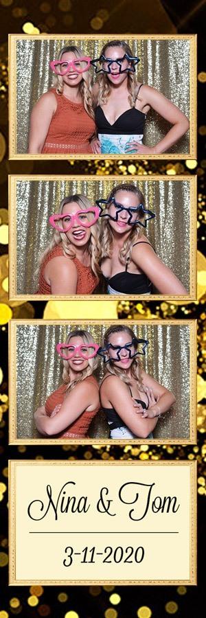 Gold-Frames-glitter-3-Photos