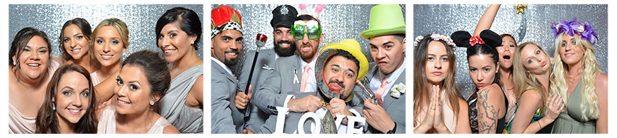 2-Photo-Strip-Slide-Kirstin-Michael-wedding