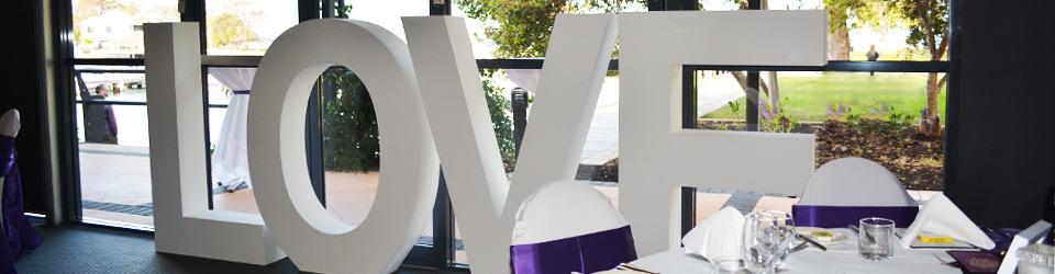 Header-Giant-LOVE-Letters-V2.0