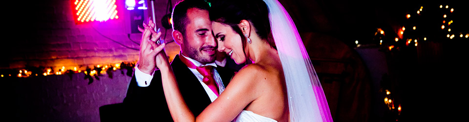 Header-Wedding-DJ-1
