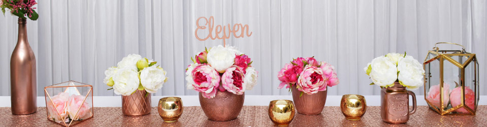 Header-Table-Centrepieces-v2-1